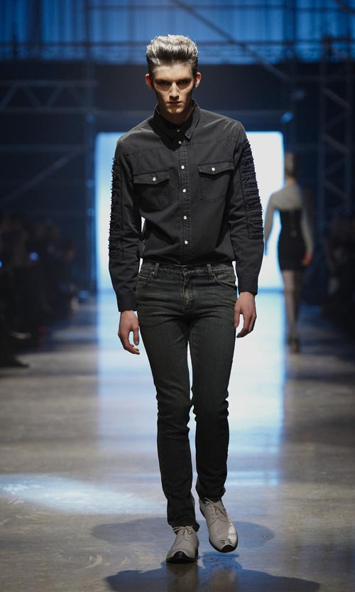 cheapmonday_1KL2001.jpg