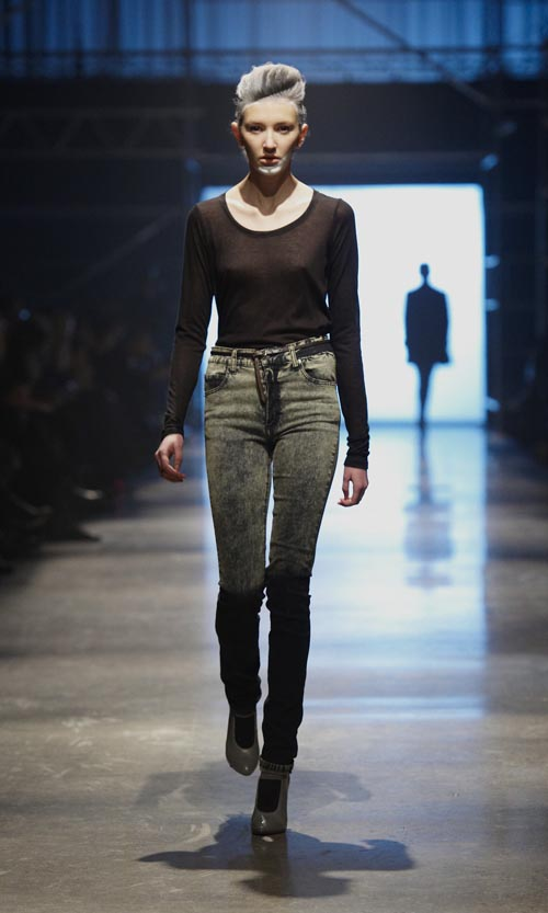 cheapmonday_1KL2071.jpg