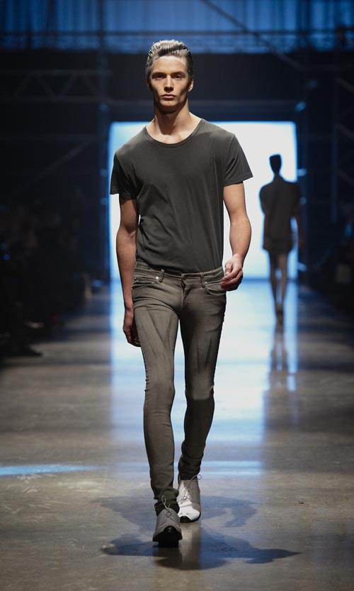cheapmonday_1KL2156.jpg