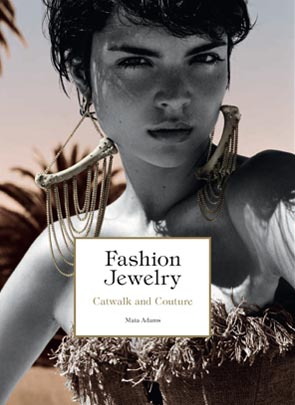 fashion-jewl-cover.jpg