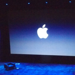 iPad-launch-stage.jpg