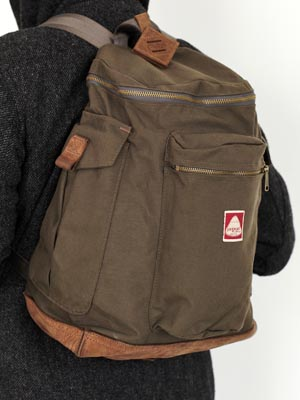 jansport-brown1.jpg