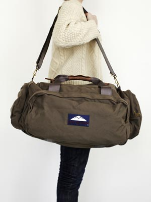 jansport-brown2.jpg
