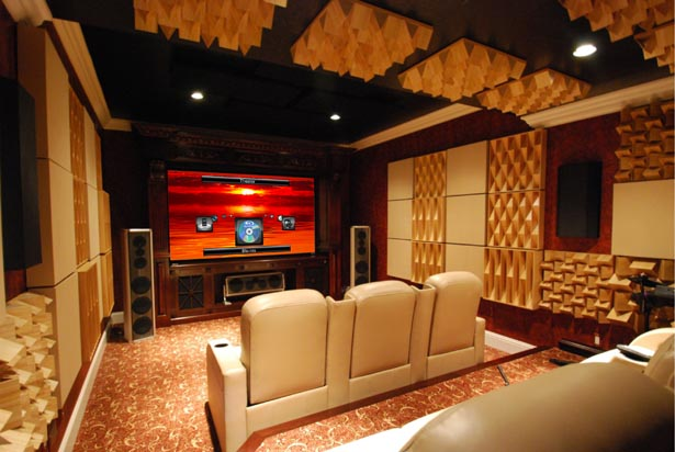 savant-hometheater.jpg