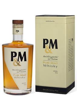 pmwhiskey2.jpg