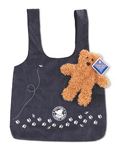 teddy-tote1.jpg