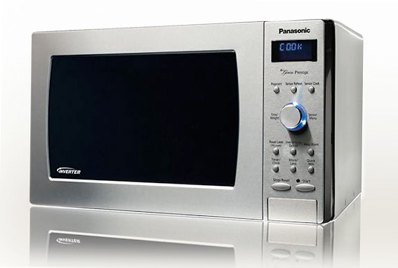 panasonic-inverter1.jpg
