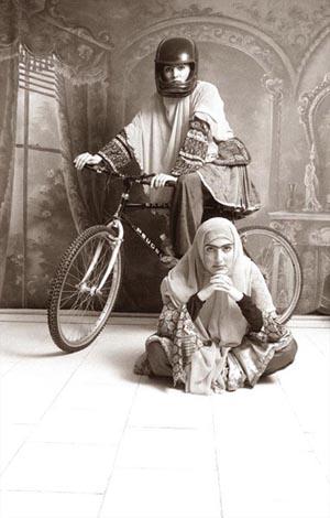 BikeGhadirian.jpg
