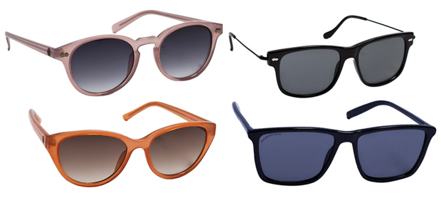 cheap-monday-sunnies.jpg