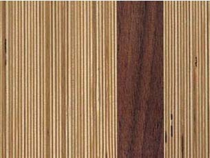 Walnut-Veneer_WilliamandMar.jpg