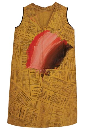 PapierNewspaperDress.jpg