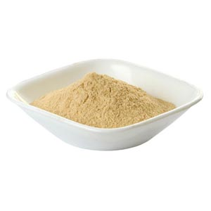 lucuma-powder-processed.jpg