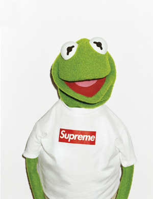 Supreme together with Josh Holloway 2014 Paleyfest 02 as well Dat Boi XohHbwcnOhqbS furthermore 1766317 besides Clipart Green Frog 3. on kermit the frog