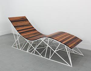 Uhuru_Coney_Island_Lounge-icff.jpg
