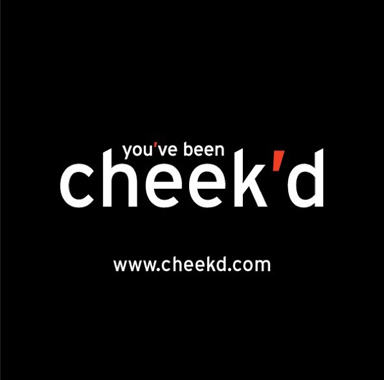 cheekd dating website 4 unexpected ways to attract customers  customers visit the website and select their  on the streets of new york and draw attention to her dating app, cheekd.
