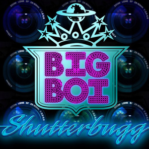 big-boi-playlist2010.jpg