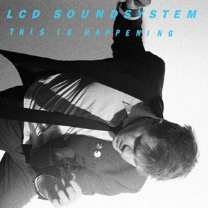 lcd-soundsystem-playlist2010.jpg