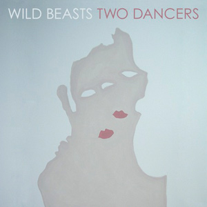 wild-beasts-playlist2010.jpg