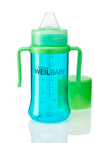 9oz_sippy_bluegreen.jpg
