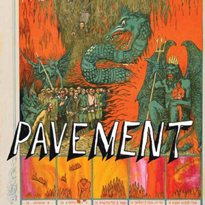 pavement-playlist2010.jpg