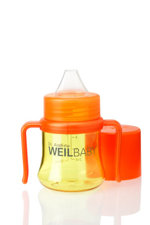 5oz_sippy_orangeyellow.jpg