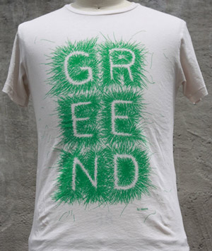 GreendShirts-1.jpg
