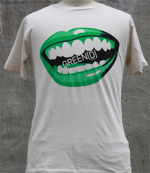GreendShirts-2.jpg