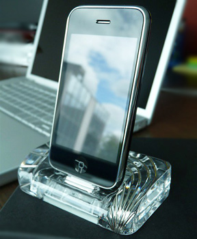 crystal-dock4.jpg