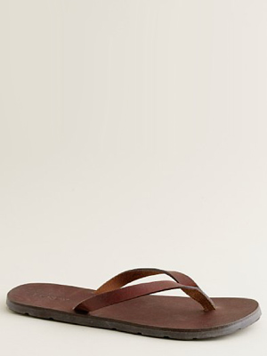 jcrew-sandal-flip.jpg