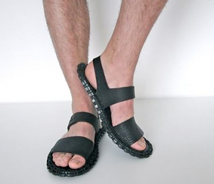 ysl-sandal.jpg