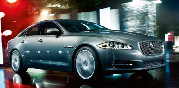 Jaguar_2011XJ1.jpg