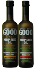 good-hemp-oil1.jpg