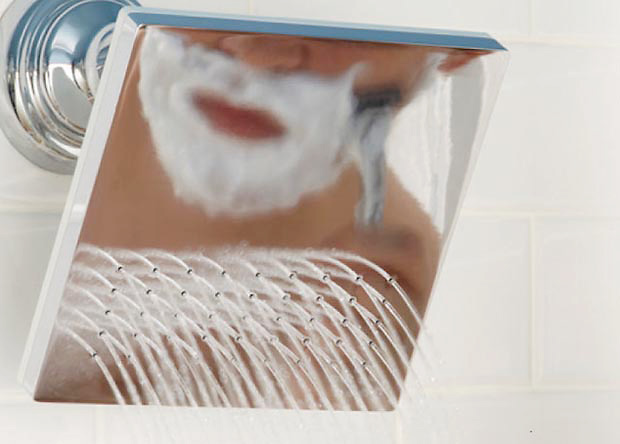 reflect-shower1.jpg
