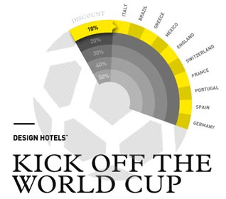 DesignHotels_WorldCup.jpg