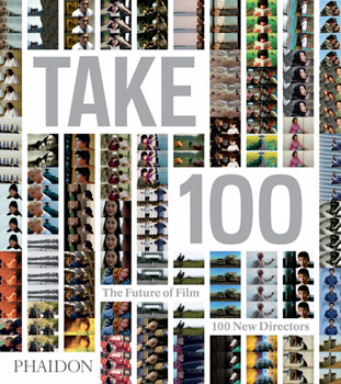 Take100-Cover.jpg