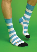 happysocksworldcupargentina.jpg