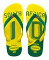 havaianassafrica.jpg