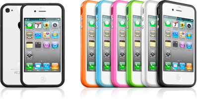 iphone-4-bumpers.jpg