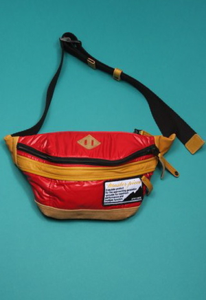 TrailWaistBag.jpg