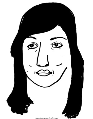 oneminuteportraits_1.jpg