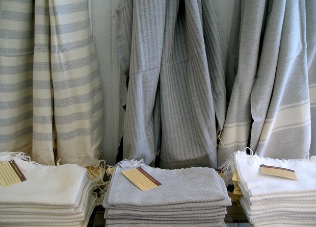 four-eleven-towel.jpg
