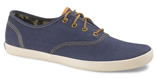new concept 34d37 7dc53 keds century collection 70 s limited editions