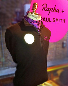 rapha-paul1.jpg
