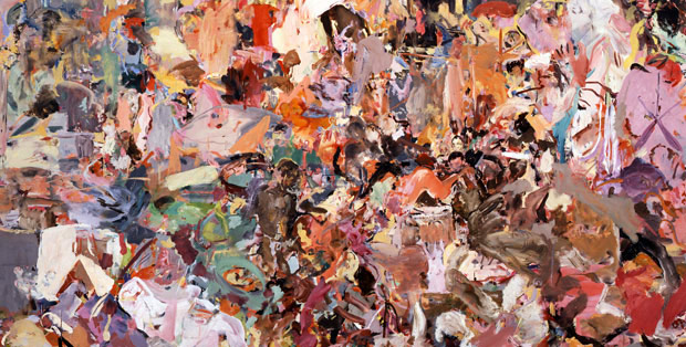 cecilybrown-puz3.jpg