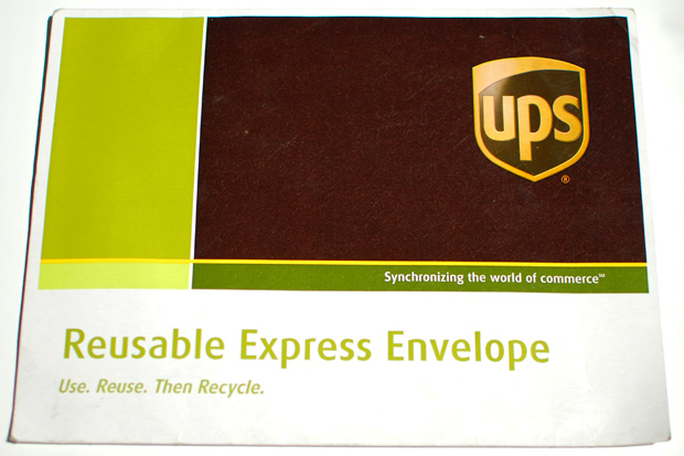 ups-reusable1.jpg