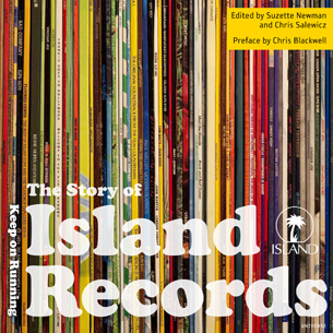 island-records-cover.jpg