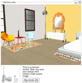 mydeco5jpg mydeco6jpg - Interactive Room Decorating