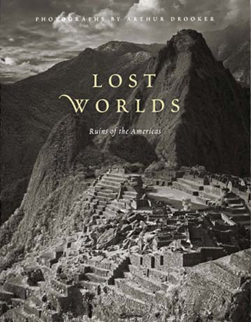 lost-worlds-americas-book-cover.jpg