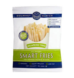 smartfries-small.jpg