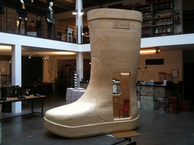 aigle_boot_installed.jpg